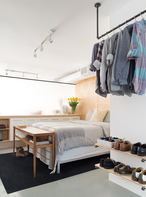 40-clothing-racks-for-narrow-space (2)