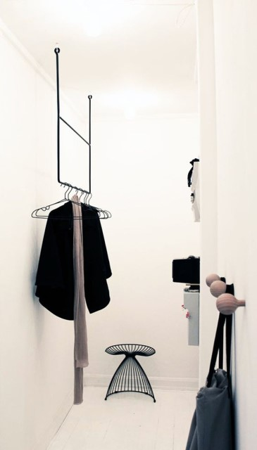 40-clothing-racks-for-narrow-space (20)
