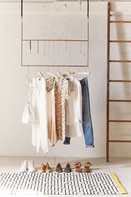 40-clothing-racks-for-narrow-space (21)