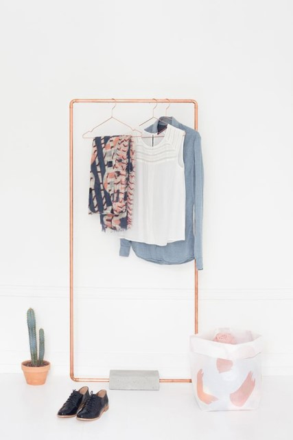 40-clothing-racks-for-narrow-space (22)