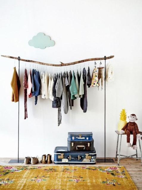40-clothing-racks-for-narrow-space (23)