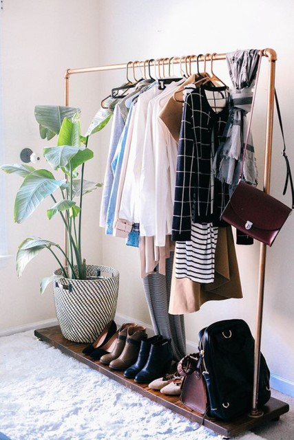 40-clothing-racks-for-narrow-space (24)