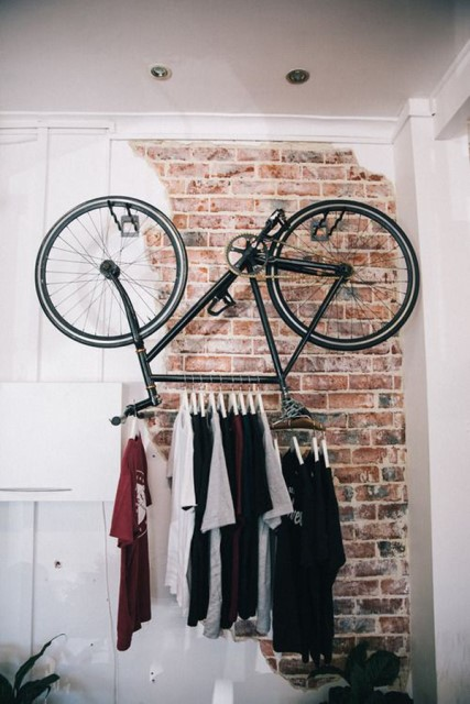 40-clothing-racks-for-narrow-space (25)