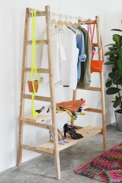 40-clothing-racks-for-narrow-space (26)