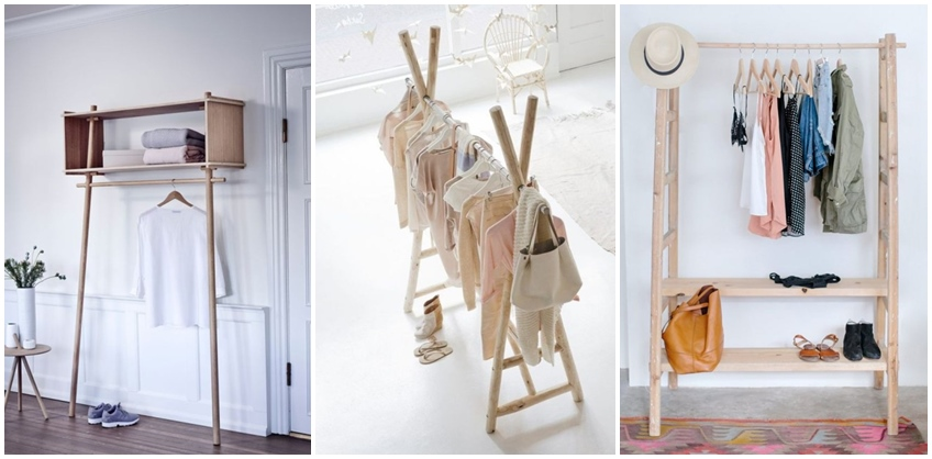 40-clothing-racks-for-narrow-space (27)