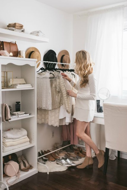 40-clothing-racks-for-narrow-space (28)