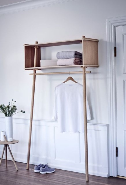 40-clothing-racks-for-narrow-space (30)