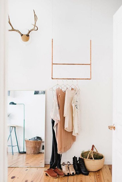 40-clothing-racks-for-narrow-space (32)