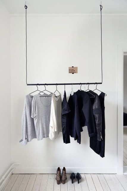 40-clothing-racks-for-narrow-space (33)