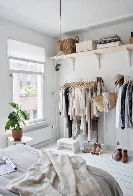 40-clothing-racks-for-narrow-space (36)