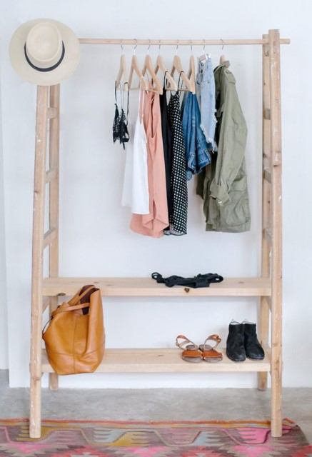 40-clothing-racks-for-narrow-space (37)