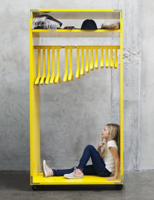 40-clothing-racks-for-narrow-space (39)