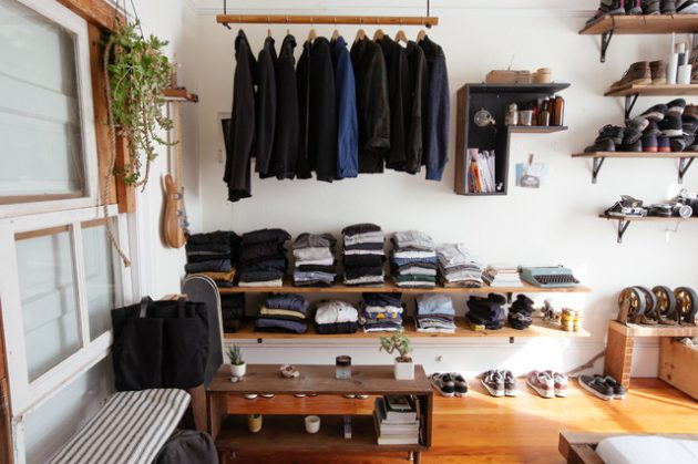 40-clothing-racks-for-narrow-space (4)