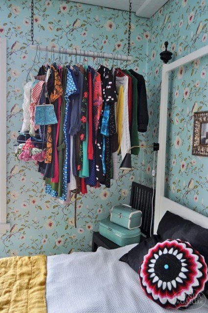 40-clothing-racks-for-narrow-space (40)
