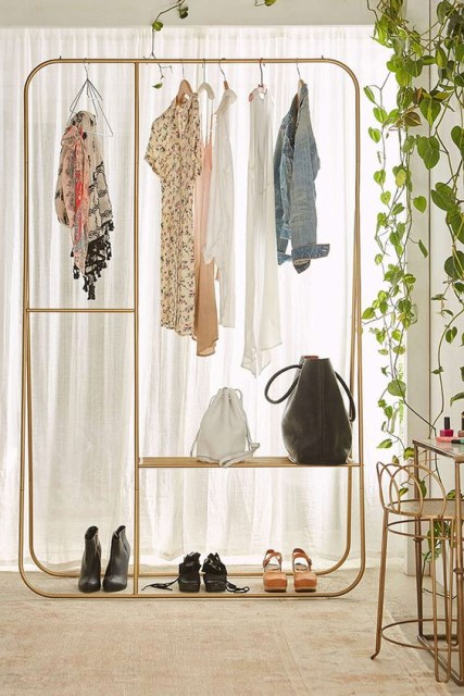 40-clothing-racks-for-narrow-space (5)