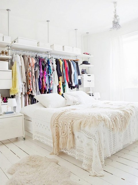 40-clothing-racks-for-narrow-space (6)