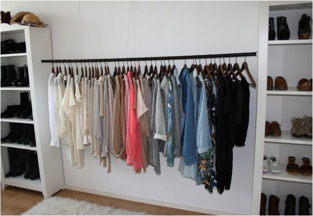 40-clothing-racks-for-narrow-space (8)