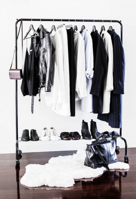 40-clothing-racks-for-narrow-space (9)