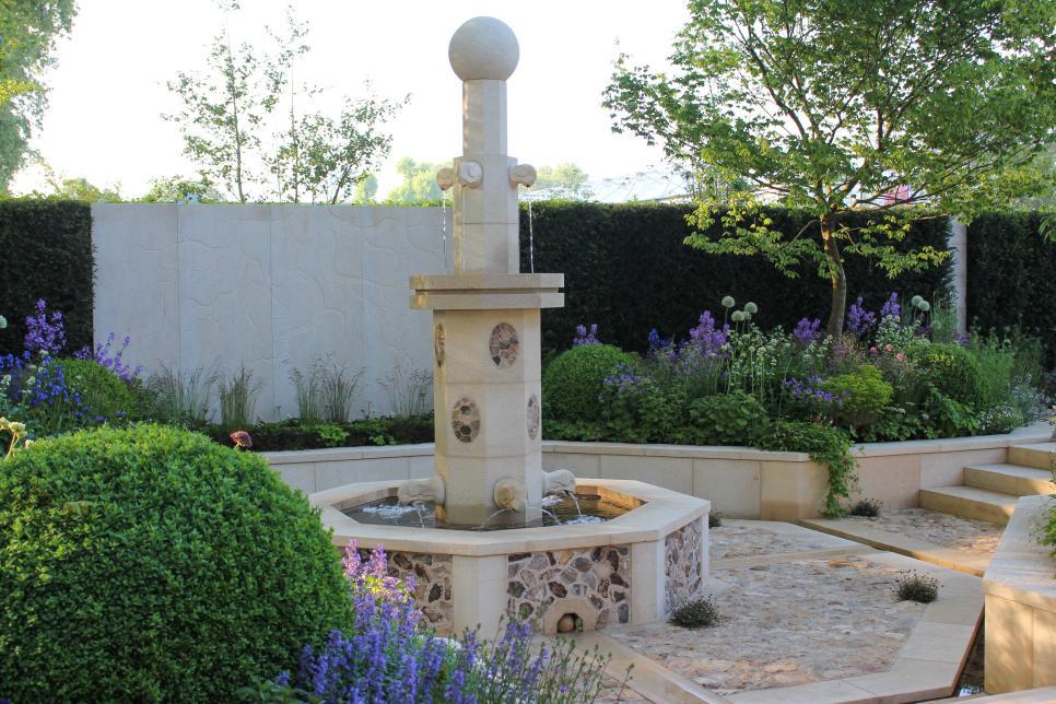 50 ideas for the garden (13)