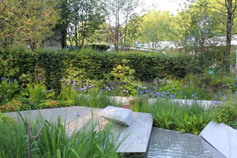 50 ideas for the garden (14)