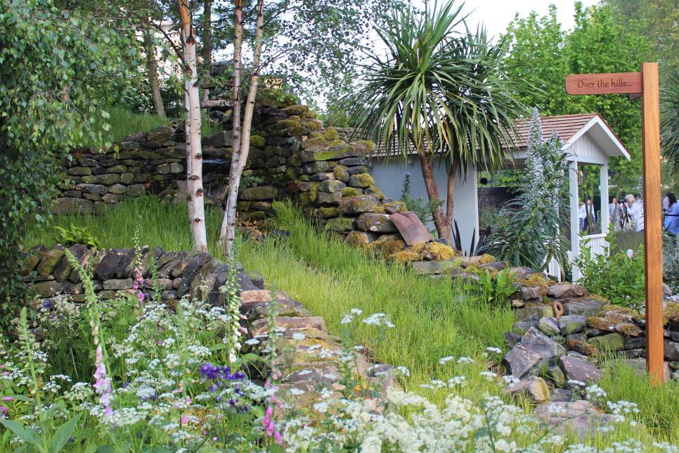 50 ideas for the garden (24)