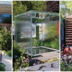 50 ไอเดียการจัดสวนหย่อม เพิ่มสีเขียวจากธรรมชาติ เข้ามาร่วมกันการใช้ชีวิต