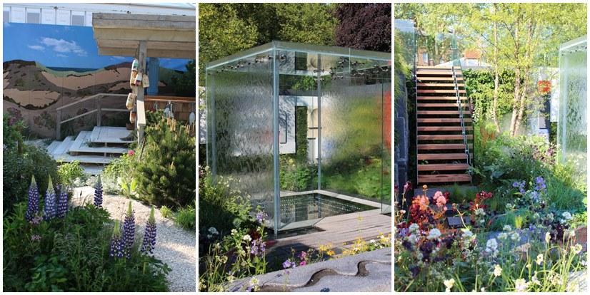 50 ideas for the garden (25)