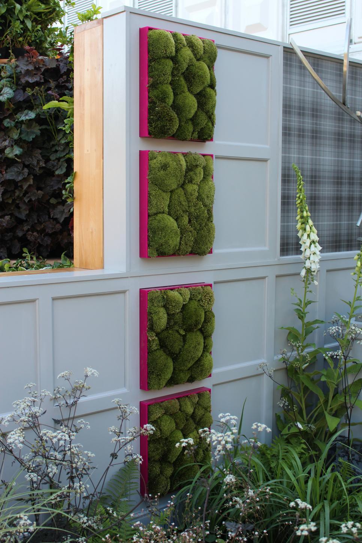 50 ideas for the garden (3)