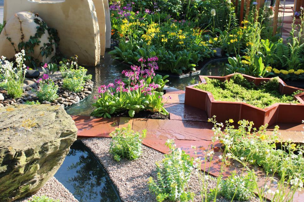 50 ideas for the garden (4)