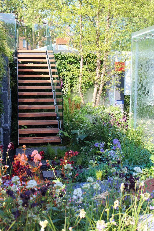 50 ideas for the garden (6)
