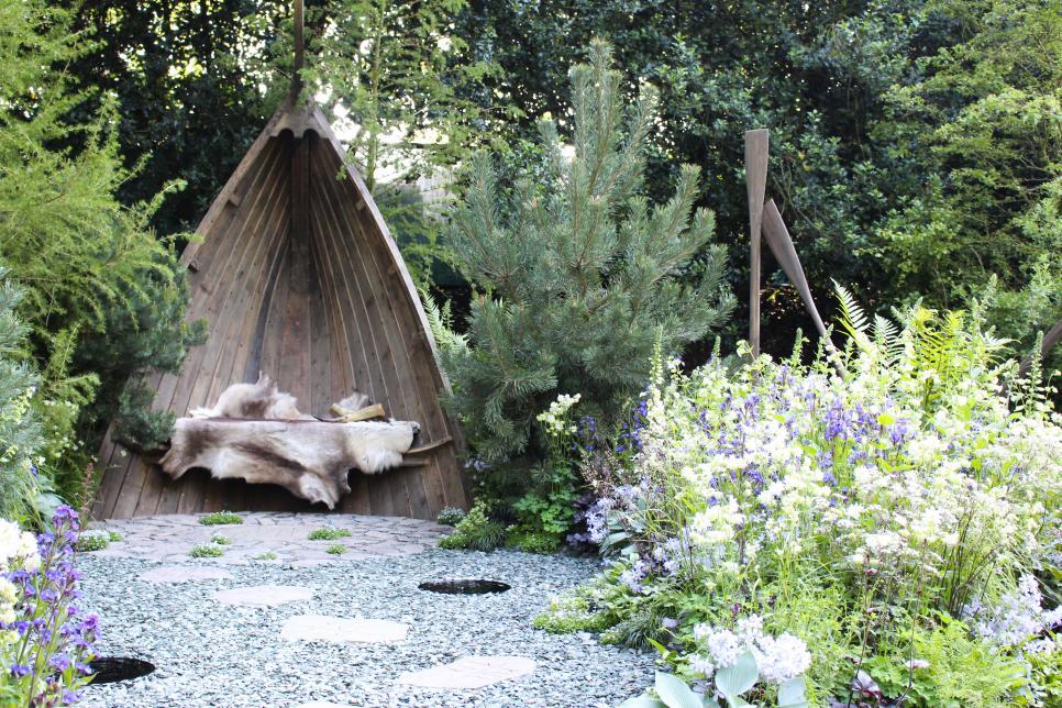 50 ideas for the garden (7)