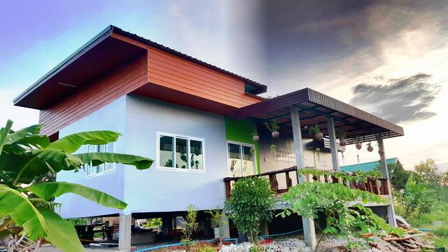 500k garden house review (1)