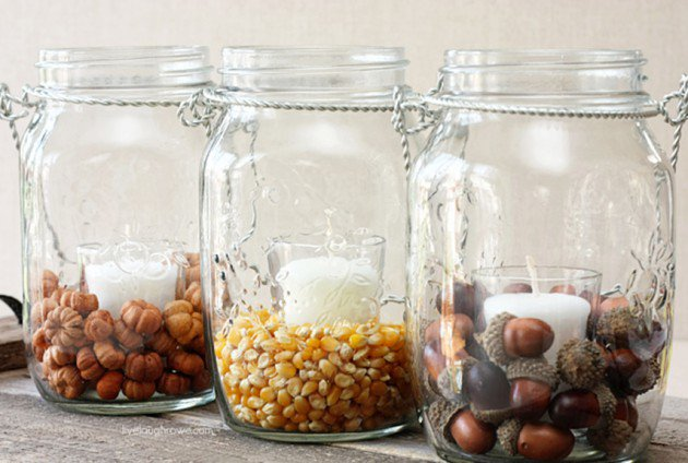 51-ideadiy-a-jar-design-for-dining-table (10)