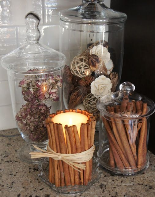 51-ideadiy-a-jar-design-for-dining-table (11)