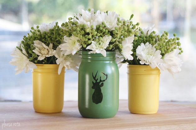 51-ideadiy-a-jar-design-for-dining-table (18)