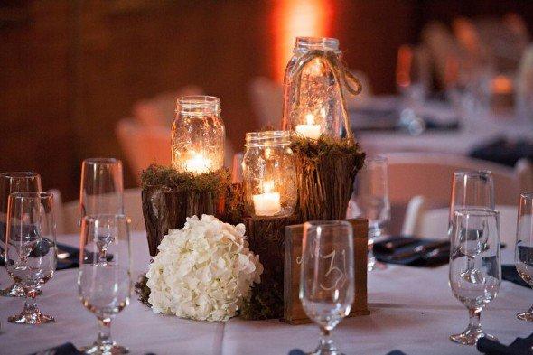 51-ideadiy-a-jar-design-for-dining-table (2)