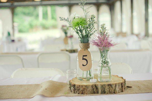51-ideadiy-a-jar-design-for-dining-table (20)