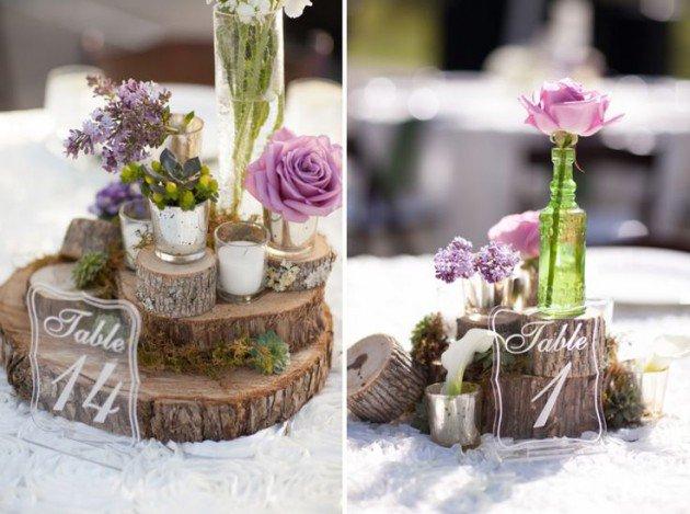 51-ideadiy-a-jar-design-for-dining-table (21)