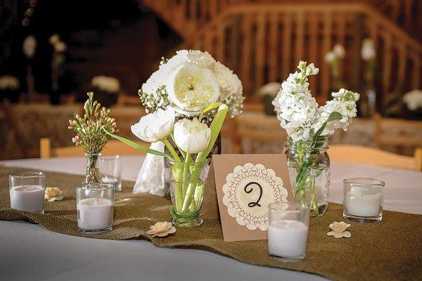 51-ideadiy-a-jar-design-for-dining-table (22)