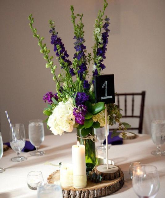 51-ideadiy-a-jar-design-for-dining-table (23)