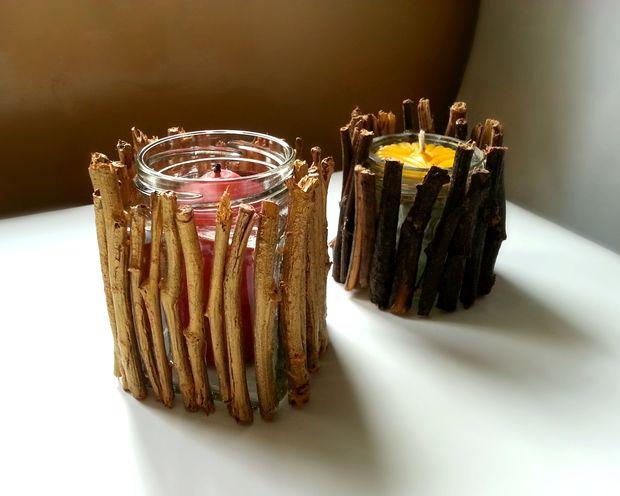 51-ideadiy-a-jar-design-for-dining-table (25)