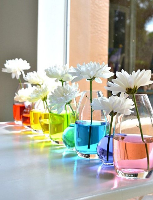 51-ideadiy-a-jar-design-for-dining-table (26)