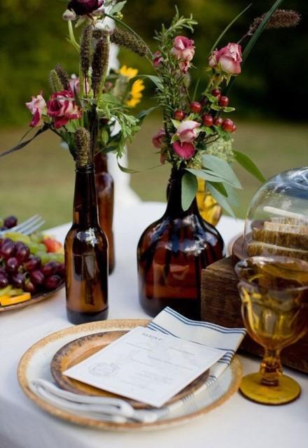51-ideadiy-a-jar-design-for-dining-table (30)