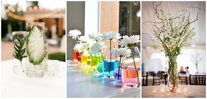 51-ideadiy-a-jar-design-for-dining-table (31)