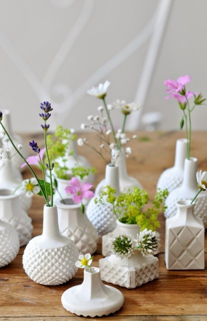 51-ideadiy-a-jar-design-for-dining-table (35)
