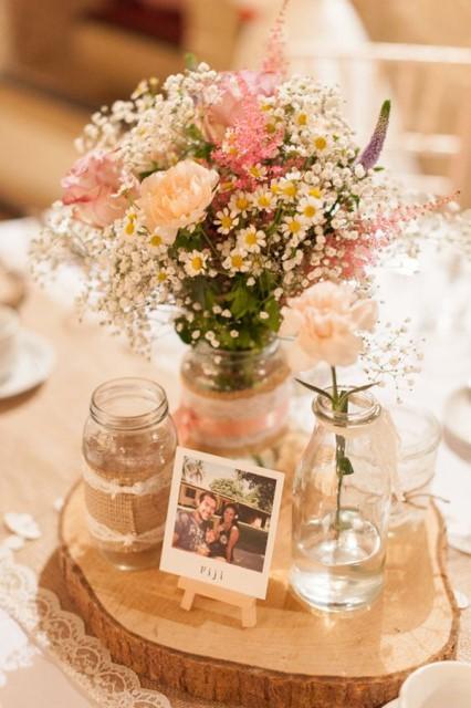 51-ideadiy-a-jar-design-for-dining-table (36)