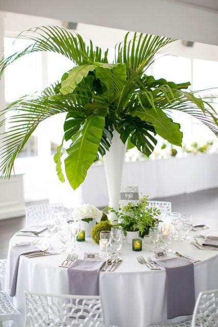 51-ideadiy-a-jar-design-for-dining-table (43)