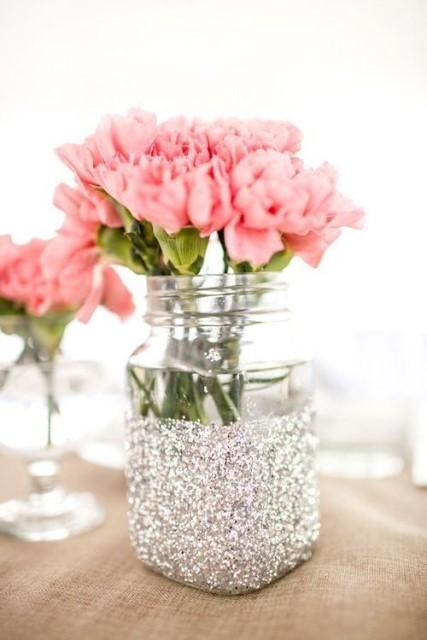51-ideadiy-a-jar-design-for-dining-table (5)