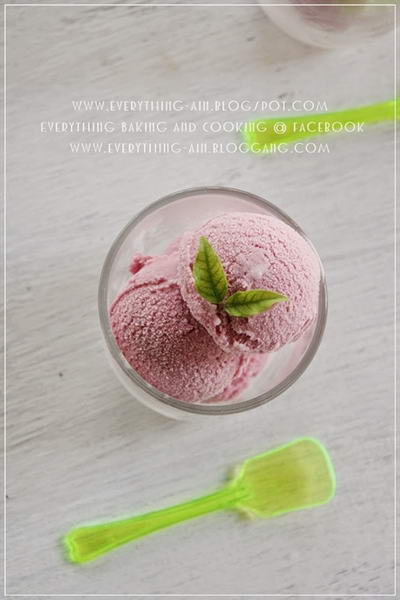 6-homemade-ice-cream-recipes (2)