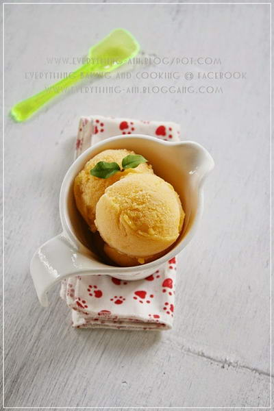 6-homemade-ice-cream-recipes (25)